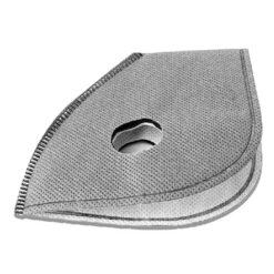 filtr węglowy do maski neoprenowej